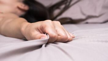 Behandlingen kvinnene gikk gjennom i den nye studien besto av seksualterapi og seksualopplysning i tillegg til mindfulness. (Foto: MBLifestyle, Shutterstock, NTB scanpix)