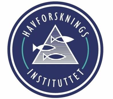 Artikkelen er produsert og finansiert av Havforskningsinstituttet