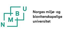 Lærlingplasser ved NMBU fra høsten 2021