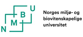 PhD scholarship within ecology