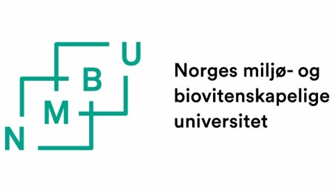 Postdoctoral fellow within statistics and applied ecology