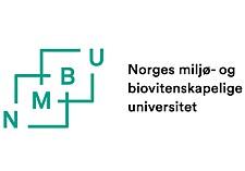 En notis fra NMBU Norges miljø- og biovitenskapelige universitet