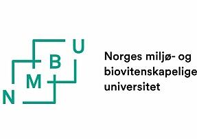 Artikkelen er produsert og finansiert av NMBU Norges miljø- og biovitenskapelige universitet