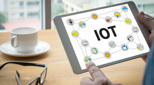 Lengre levetid for fremtidens smartløsninger