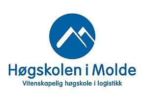 En notis fra Høgskolen i Molde