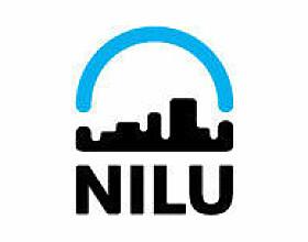 Artikkelen er produsert og finansiert av NILU