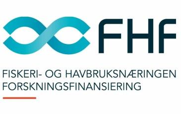 En notis fra Fiskeri- og havbruksnæringens forskningsfinansiering