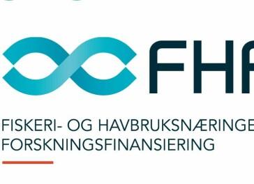 Artikkelen er produsert og finansiert av FHF