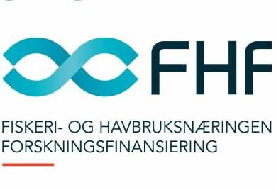 En notis fra FHF