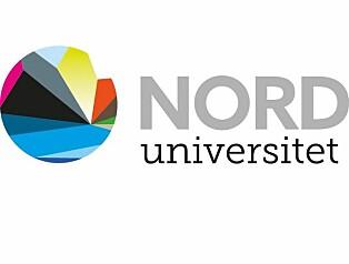 Artikkelen er produsert og finansiert av Nord universitet