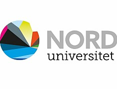 En notis fra Nord universitet
