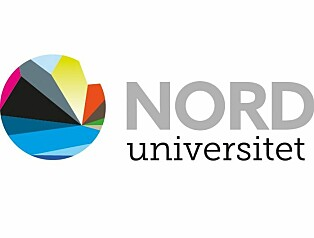 En notis fra Nord universitet