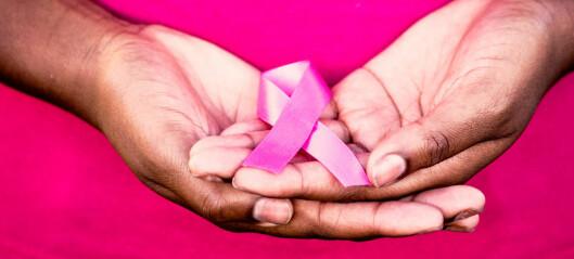 Vil du vite om kreftgenene dine?