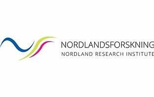 Artikkelen er produsert og finansiert av Nordlandsforskning