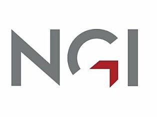 Artikkelen er produsert og finansiert av NGI