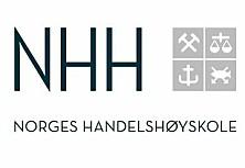 Artikkelen er produsert og finansiert av Norges Handelshøyskole