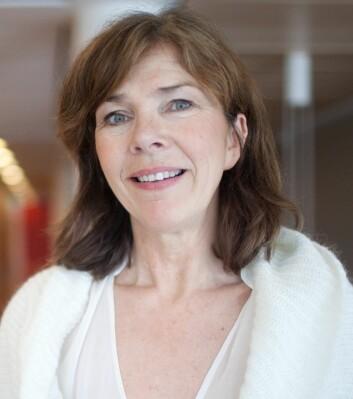Kirsti Klette, professor ved Institutt for lærerutdanning og skoleforskning (ILS), Universitetet i Oslo. (Foto: UiO)