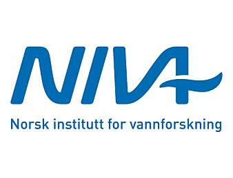 Forskningsleder / leder - NIVAs forskningsstasjon Solbergstrand