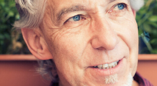 Bør nedre pensjonsalder økes til 63 år?