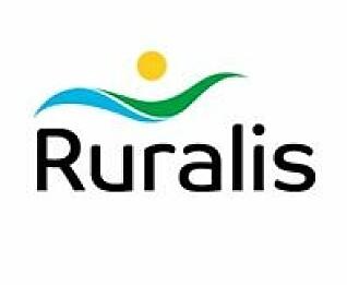 Artikkelen er produsert og finansiert av Ruralis