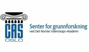 En notis fra CAS - Senter for grunnforskning