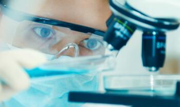 Kliniske studier – veien til bedre behandling