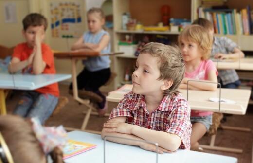 Kostnader og gevinster ved tospråklig opplæring