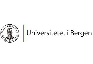 Artikkelen er produsert og finansiert av Universitetet i Bergen