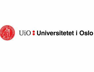 Artikkelen er produsert og finansiert av Universitetet i Oslo