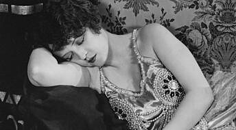 Spør en forsker: Hvordan kom folk seg opp om morgenen før vekkerklokken ble oppfunnet?