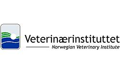 Artikkelen er produsert og finansiert av Veterinærinstituttet