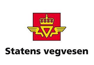 Artikkelen er produsert og finansiert av Statens vegvesen