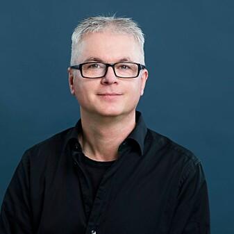 Thormod Idsøe, seniorforsker ved NUBU, er førsteforfatter på en ny studie som har undersøkt effekten av et lavterskeltilbud for unge med depresjon.