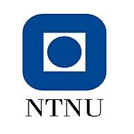 Artikkelen er produsert og finansiert av NTNU