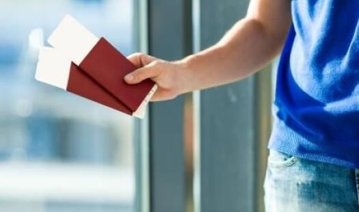 Aksept for dobbelt statsborgerskap? Nye begrunnelser og uhellige allianser