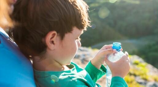 Astma eller EILO?: Frykter at feilbehandlede pustevansker hos barn og unge i Norge gjør at de unngår fysisk aktivitet