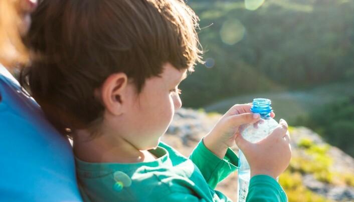 Astma eller EILO? Frykter at feilbehandlede pustevansker hos barn og unge i Norge gjør at de unngår fysisk aktivitet