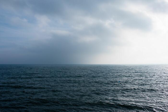 Forskere vil kartlegge Doggerland - det forsvunnede landet i Nordsjøen