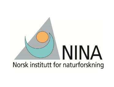 Feltmedarbeidere for NiN-kartlegging og botaniske ruteanalyser