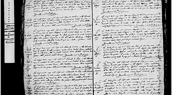 400 år gamle kirkebøker avslører: Færre barn betydde flere tippoldebarn