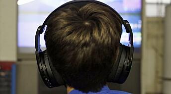 Faktisk.no: Blir barn mer aggressive av å spille Fortnite?