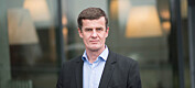 Ny rektor ved Universitetet i Stavanger:– Vi skal vere på nivå med dei beste universiteta i Noreg