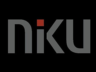 Artikkelen er produsert og finansiert av NIKU