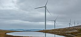 Kva har eigarskap å seie for om vi aksepterer nye utbyggingar av fornybar energi?