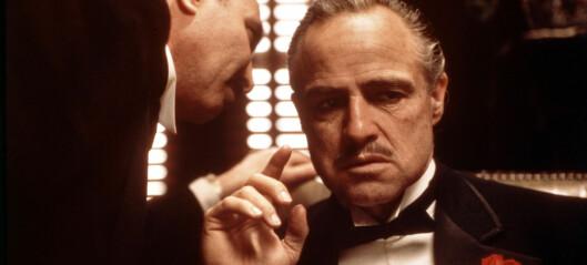 Podcast: Hvorfor er mafiaen fortsatt så sterk?