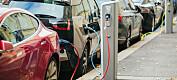 BATMAN skal redde elbil-batterier