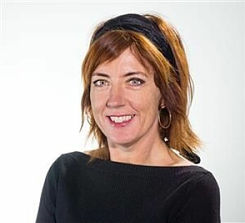 Hilde Gunn Slottemo mener at hennes forskningsfunn har blitt vridd og at forskningen framstår som feil i rapporten til Trøndelag Forskning og Utvikling. (Foto: Nord universitet)