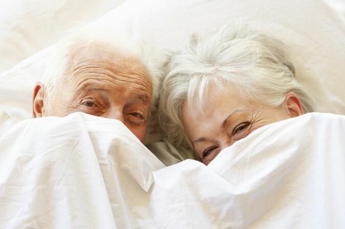 Folk vet mer om pensjon enn de tror