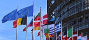 Mener EU har mislykkes som nabo