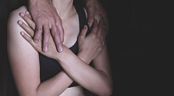 – Lærere må snakke med elevene om seksuelle overgrep, mener forsker
